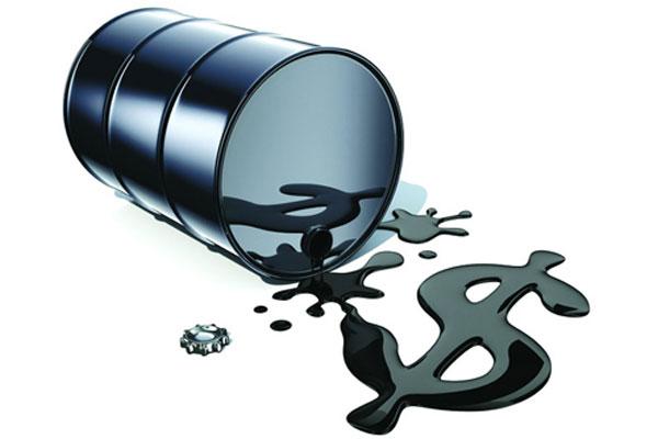 国内油价年内第七次上调 汽柴油每升涨4分