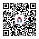 深圳市昂佳科技有限公司微信二维码