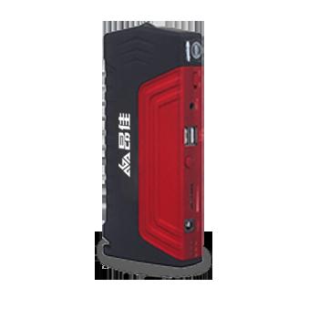昂佳A10款汽车启动电源 多功能汽车应急启动电源