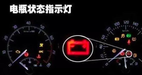 车打不着火怎么快速解决?